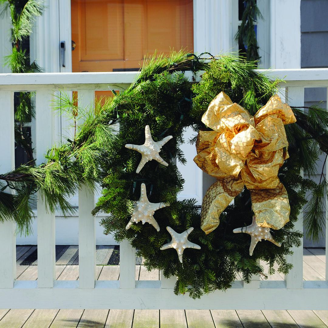 SBMA_shell_wreath.jpg