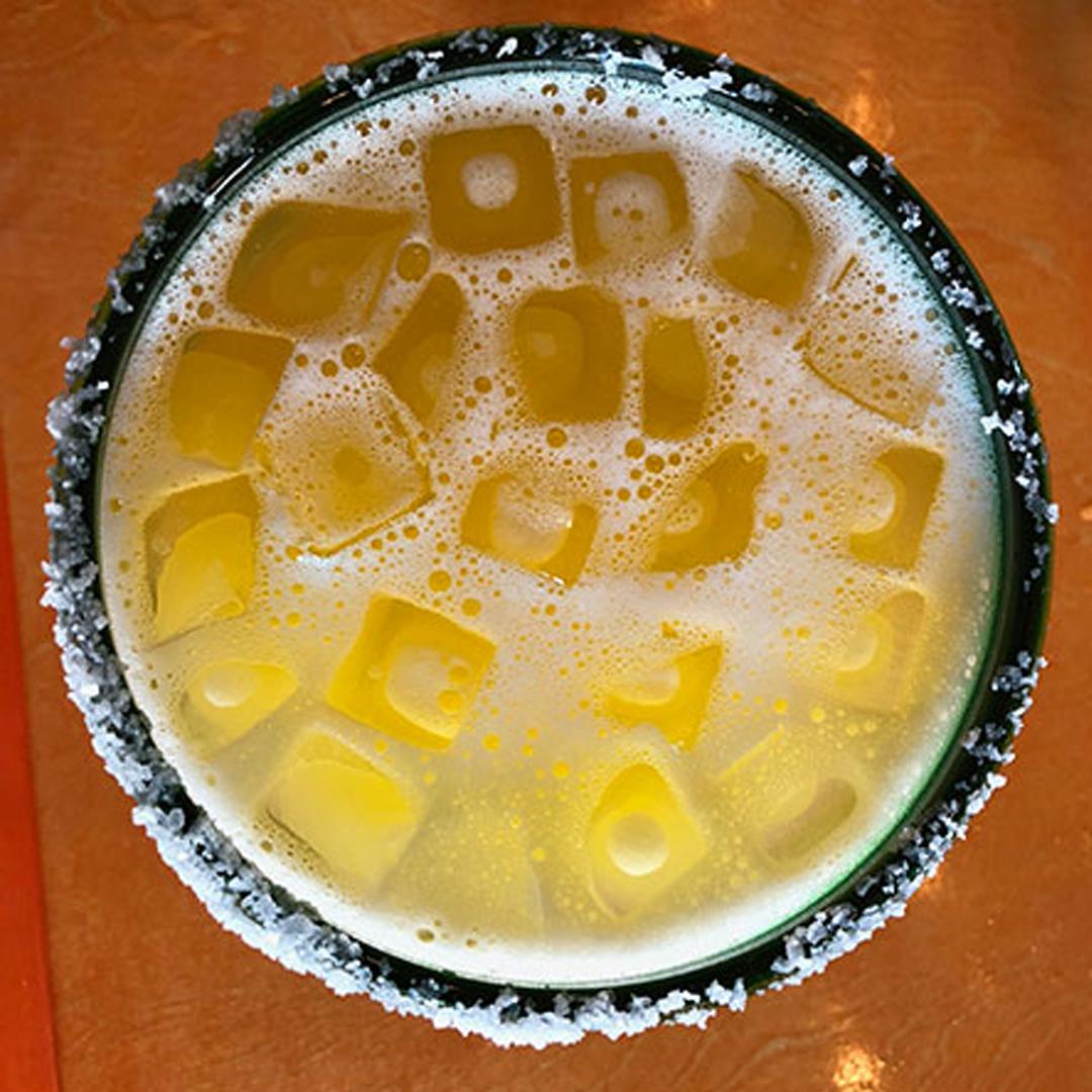 Milagro Café