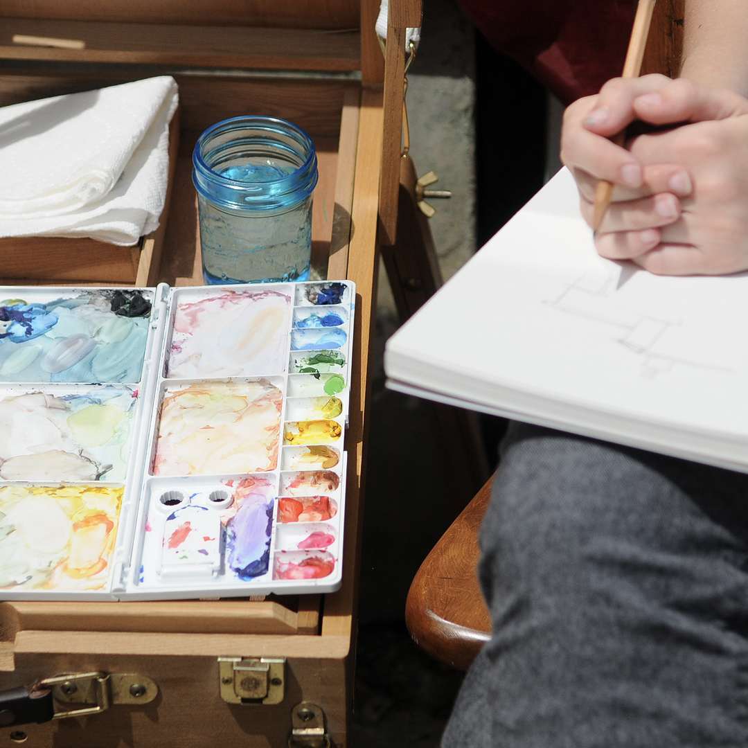 SBMA_Art Walk_Watercolor_Palette.jpg