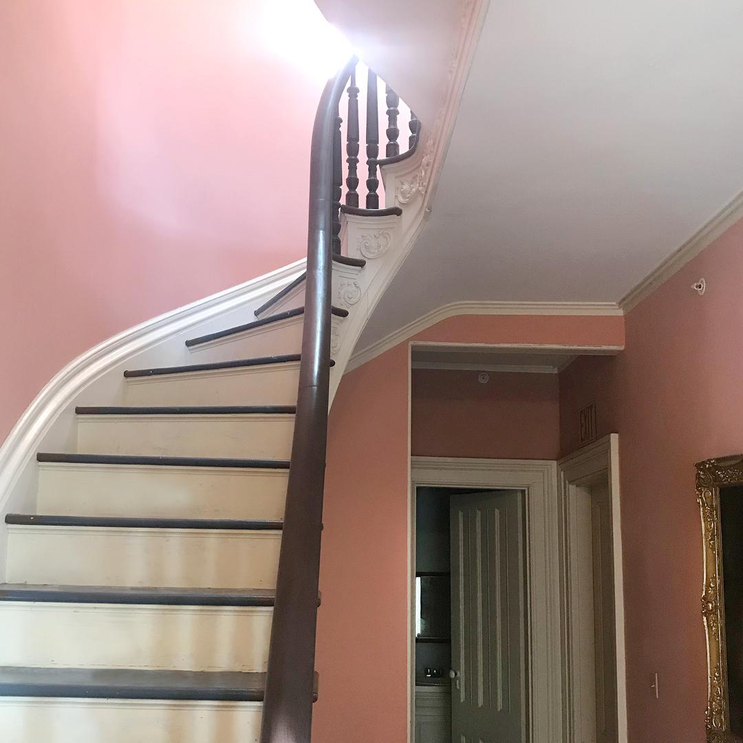SBMA_PalmerHouse-stairway3.jpg