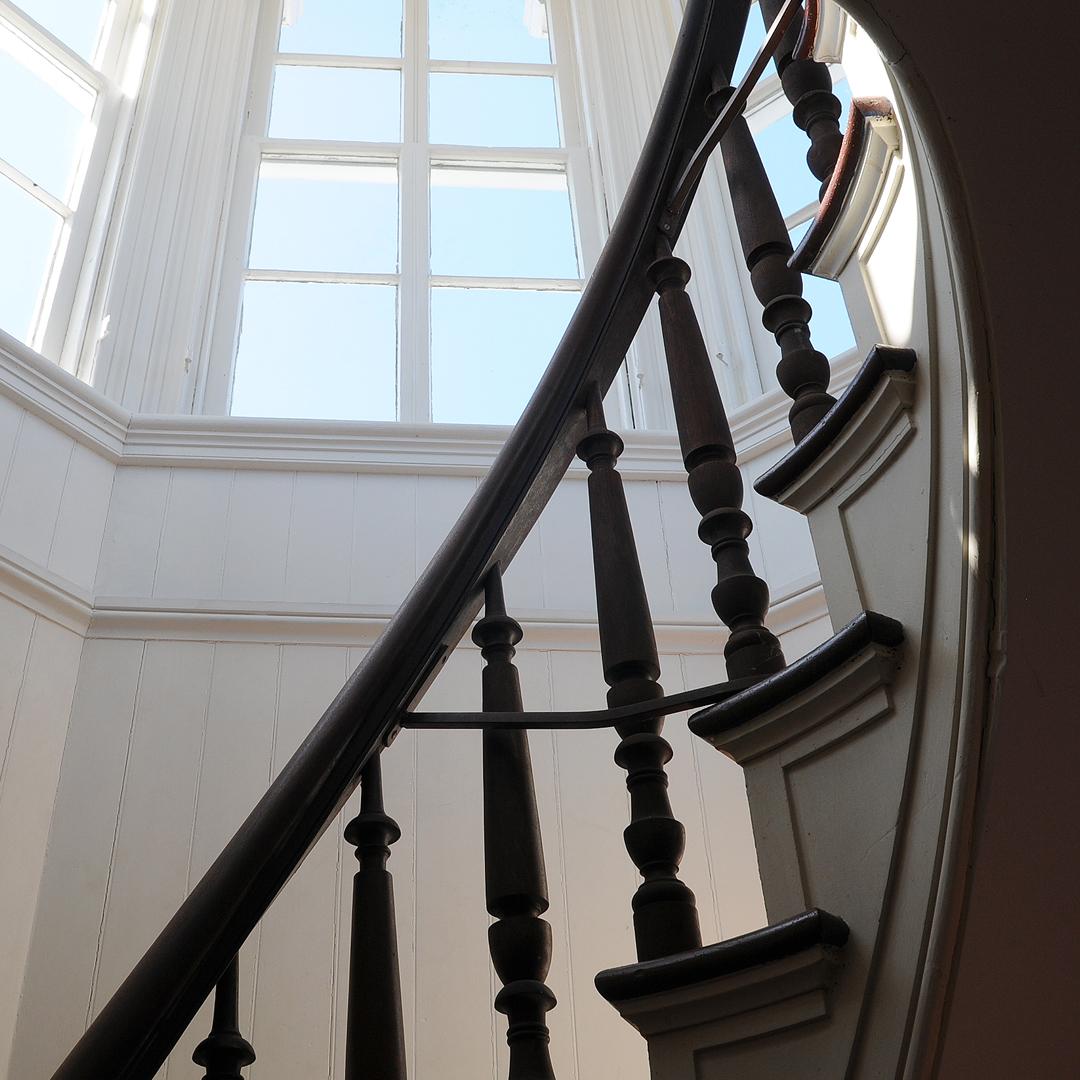 SBMA_PalmerHouse-stairway2.jpg