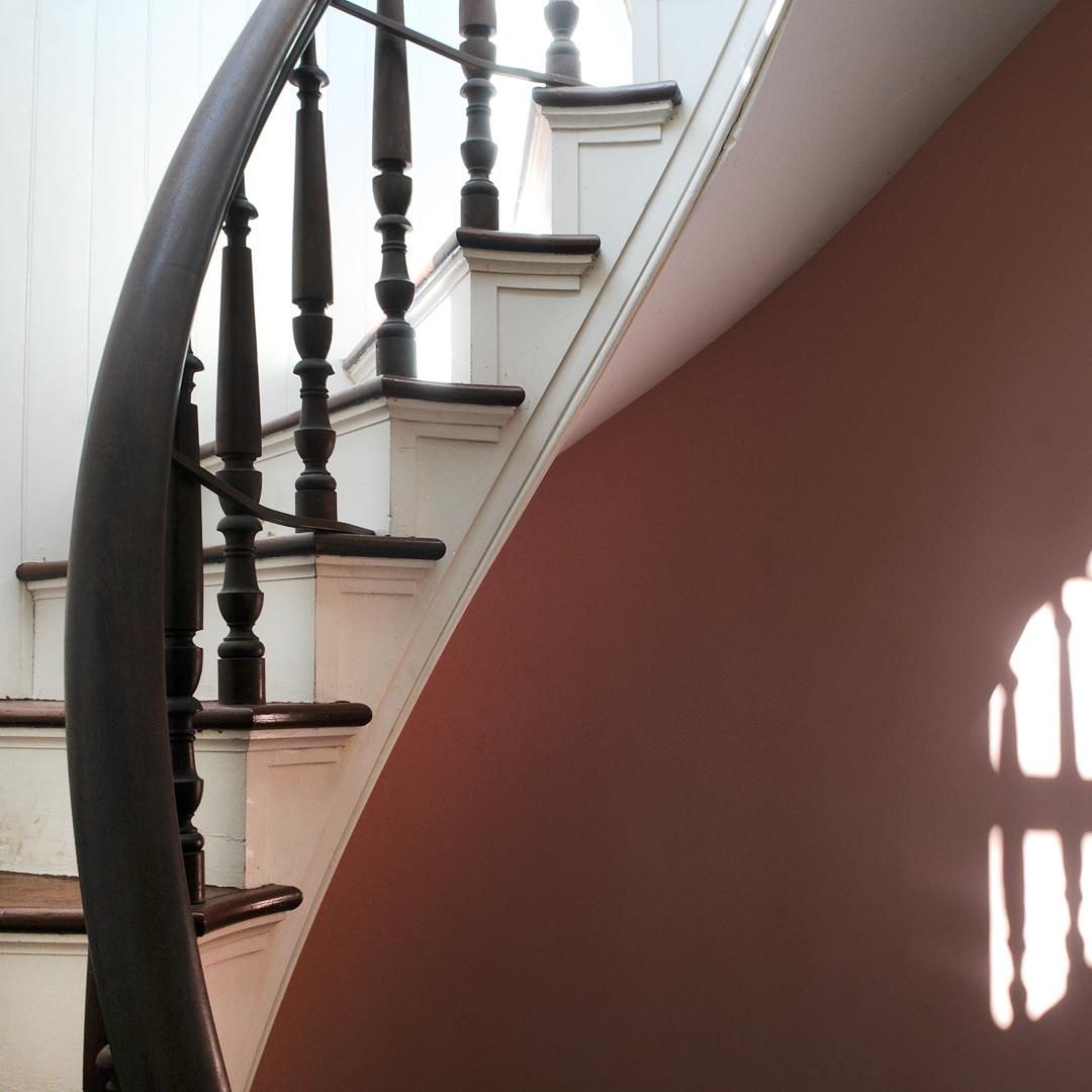 SBMA_PalmerHouse-stairway.jpg