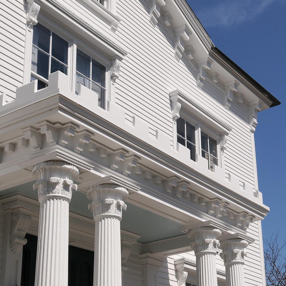SBMA_PalmerHouse-houseexterior-detail.jpg