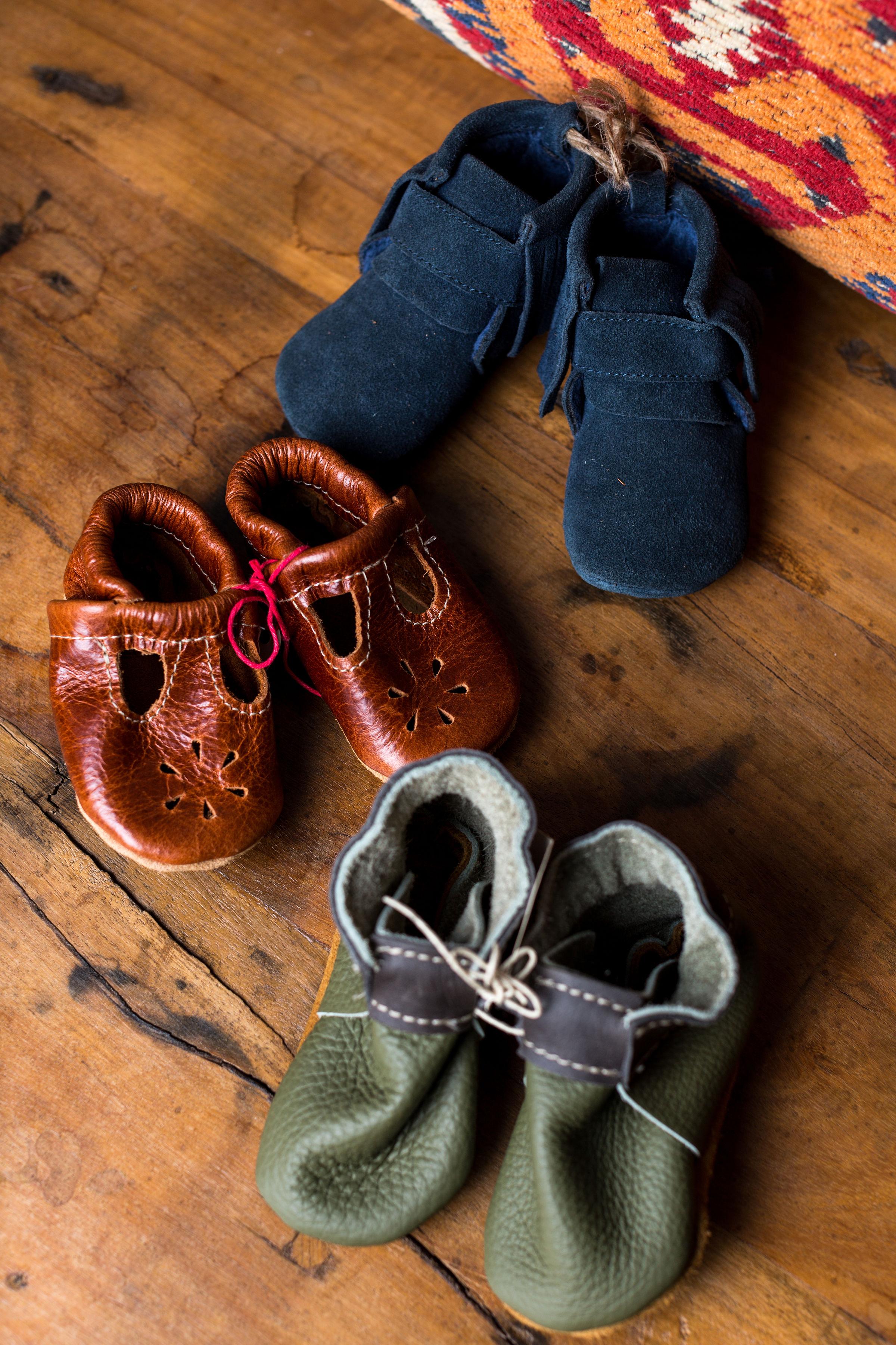 Baby Goods at Indigo Elephant