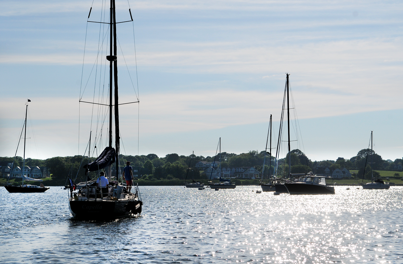 Stonington_Borough_JULY2019_150.png