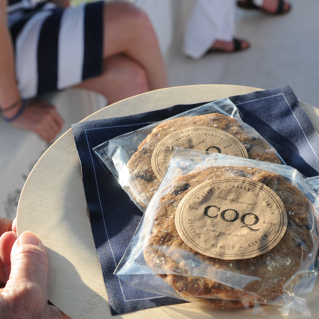 SBMA_HarborCruise-cookies.png