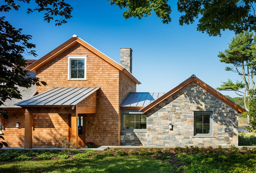 Stonington_shingle_Style_home_east_elevation.jpg