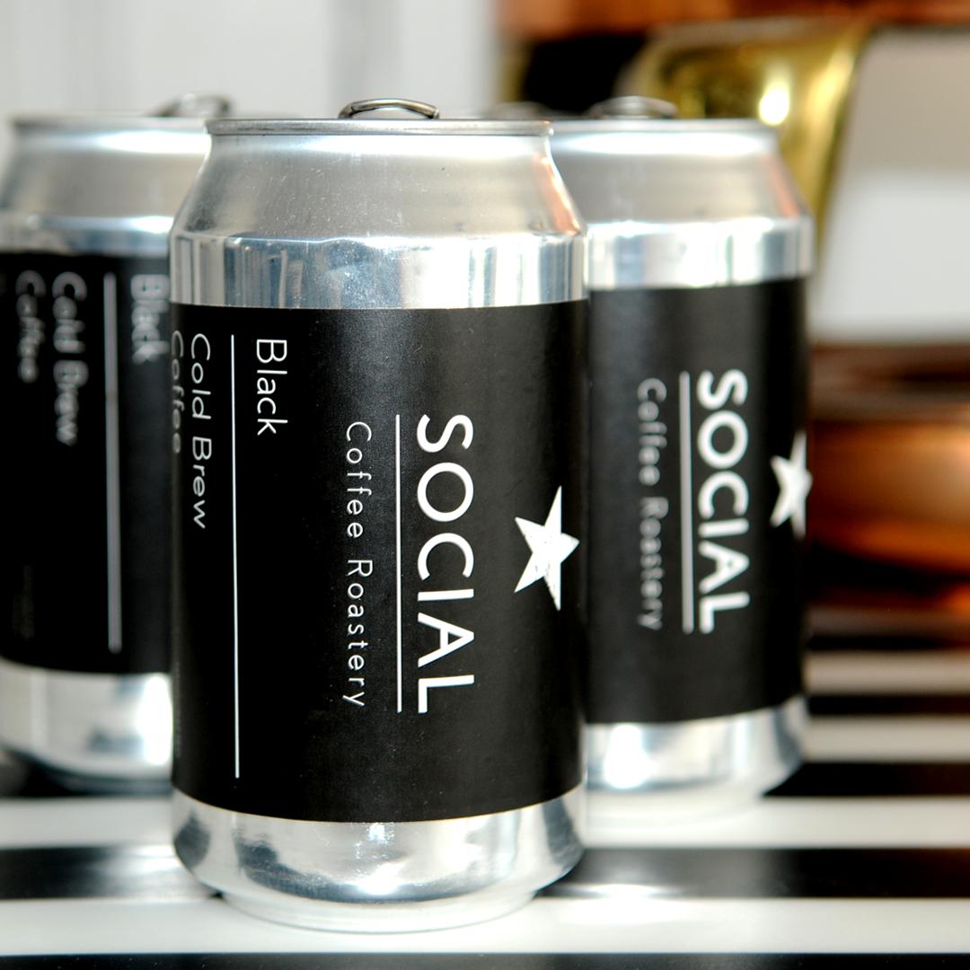SBMA_Social_Cold_Brew.png