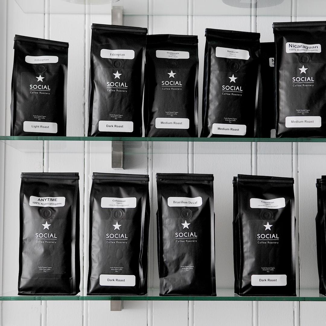 SBMA_Social_Coffee_Bags.png