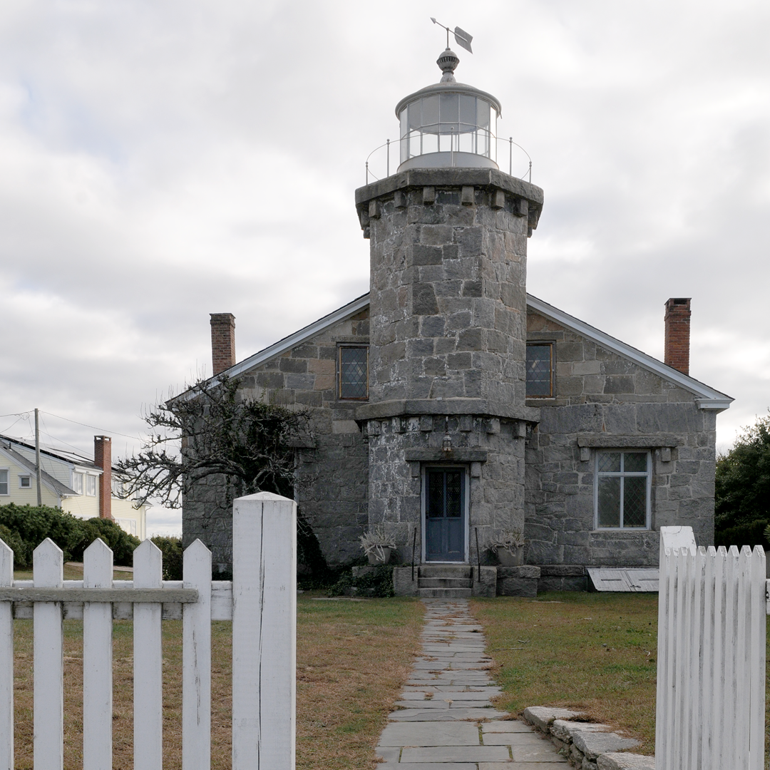 SBMA_lighthouse_front with gate.png