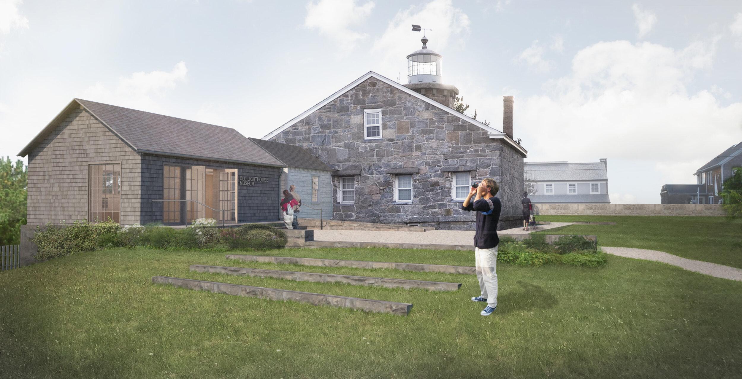 Lighthouse Rendering 2.jpg