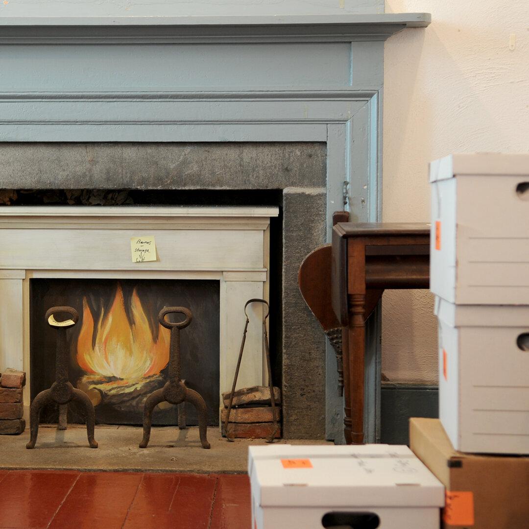 SBMA_lighthouse_fireplace.jpg