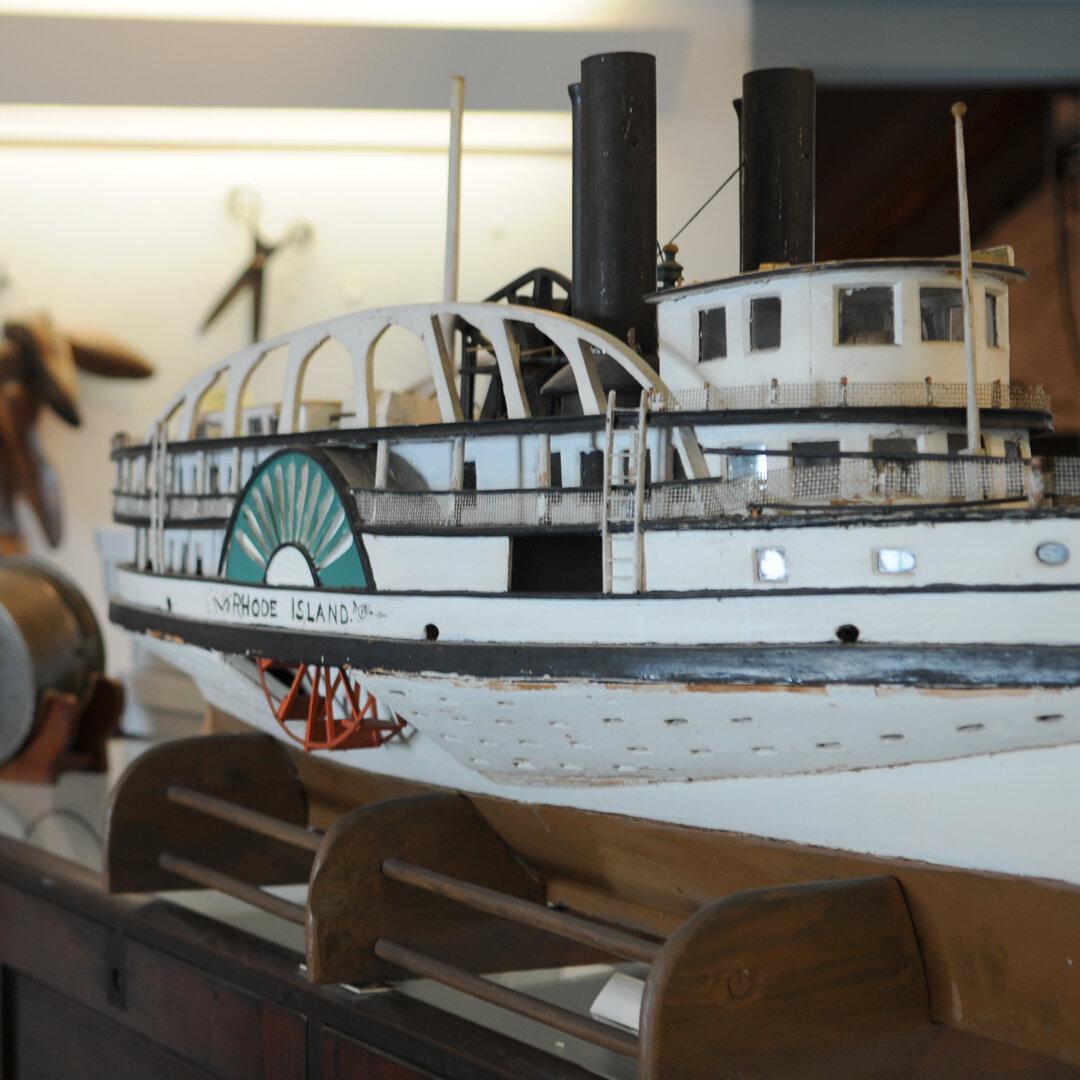 SBMA_lighthouse_boat.jpg