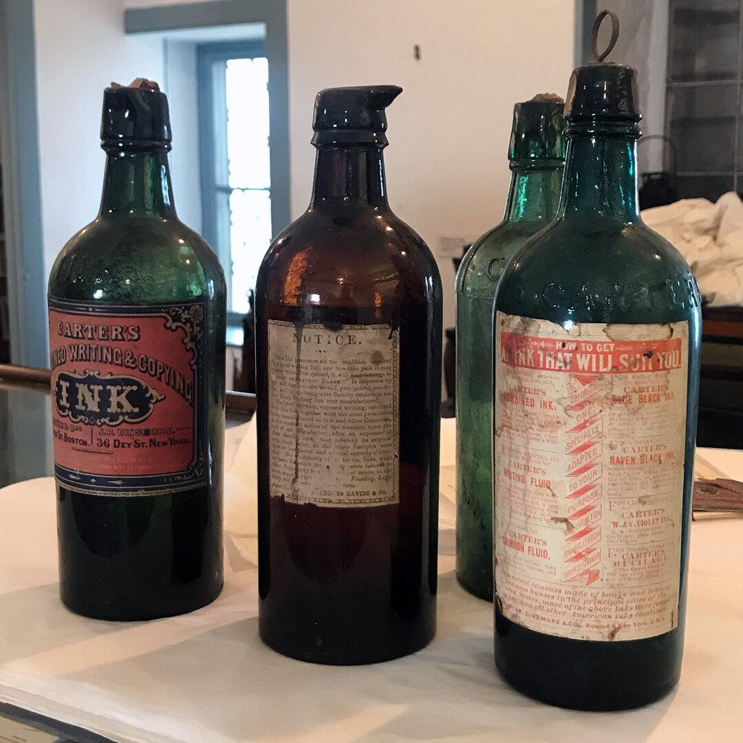 SBMA_lighthouse_bottles3.jpg