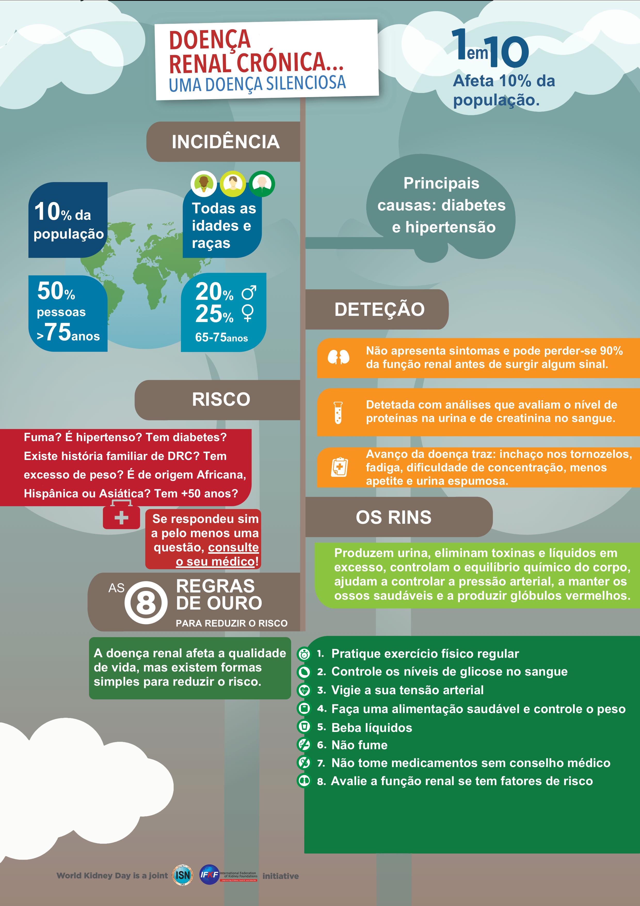 Infografia DMR 2014