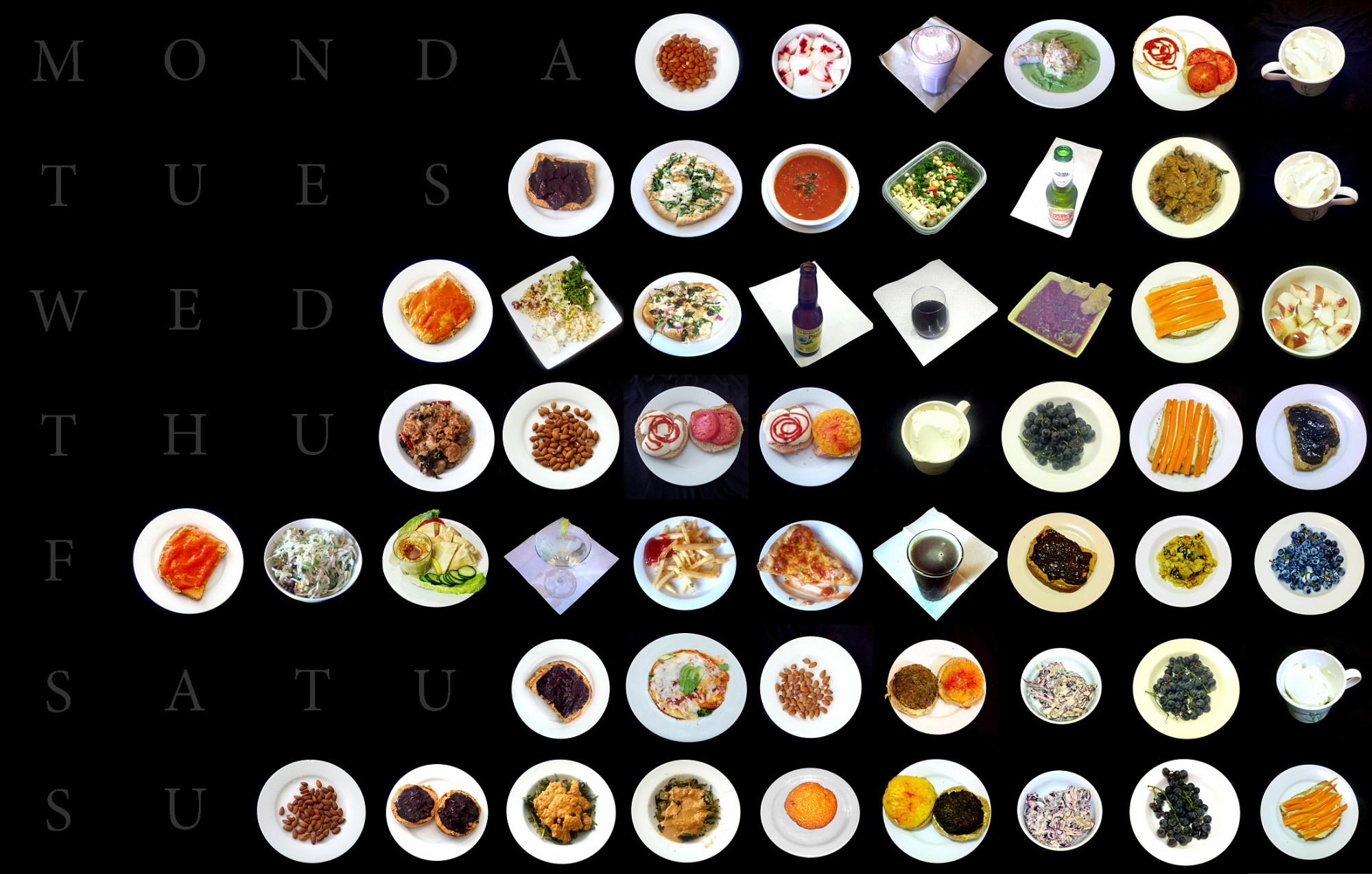 Dieta-e1411329755723.jpg
