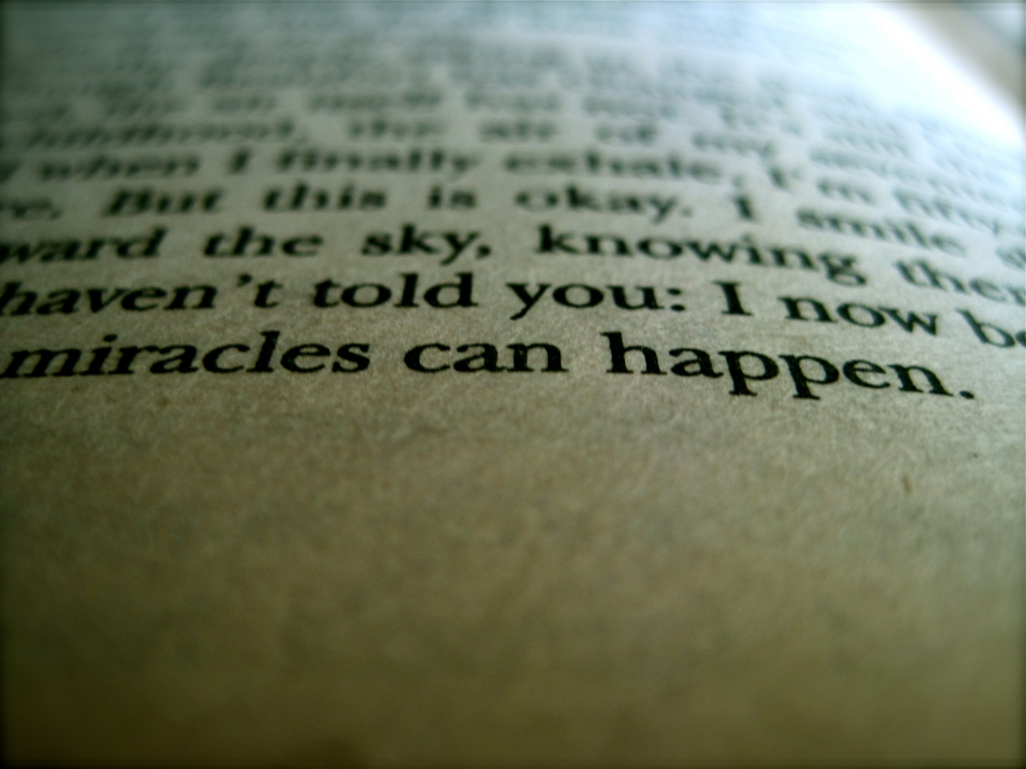 Miracles-can-happen-e1411916380431.jpg