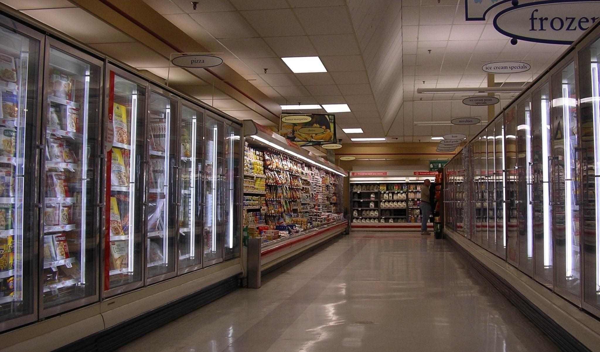 Supermercado-e1411320477480.jpg