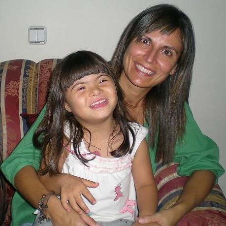 Sónia e Catarina