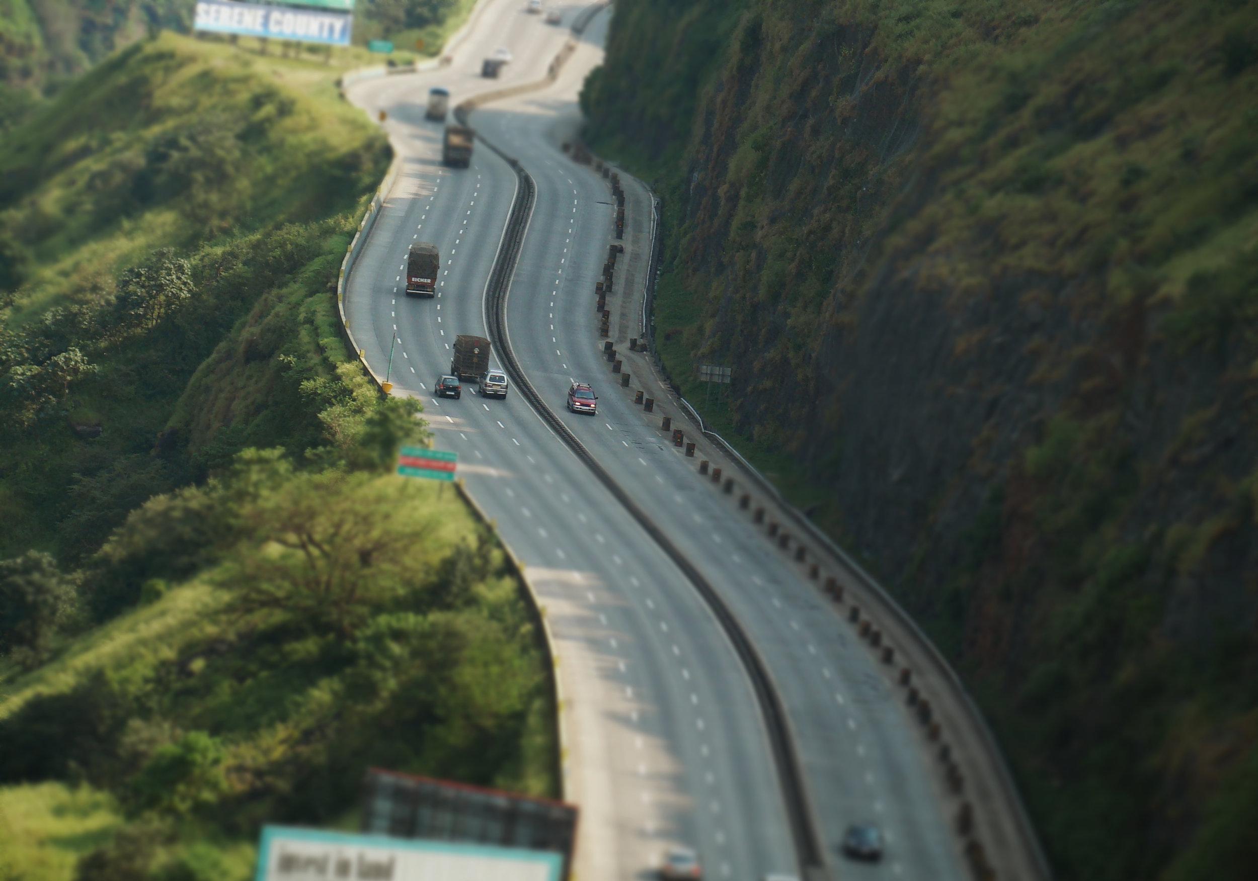 Estrada-montanha.jpg
