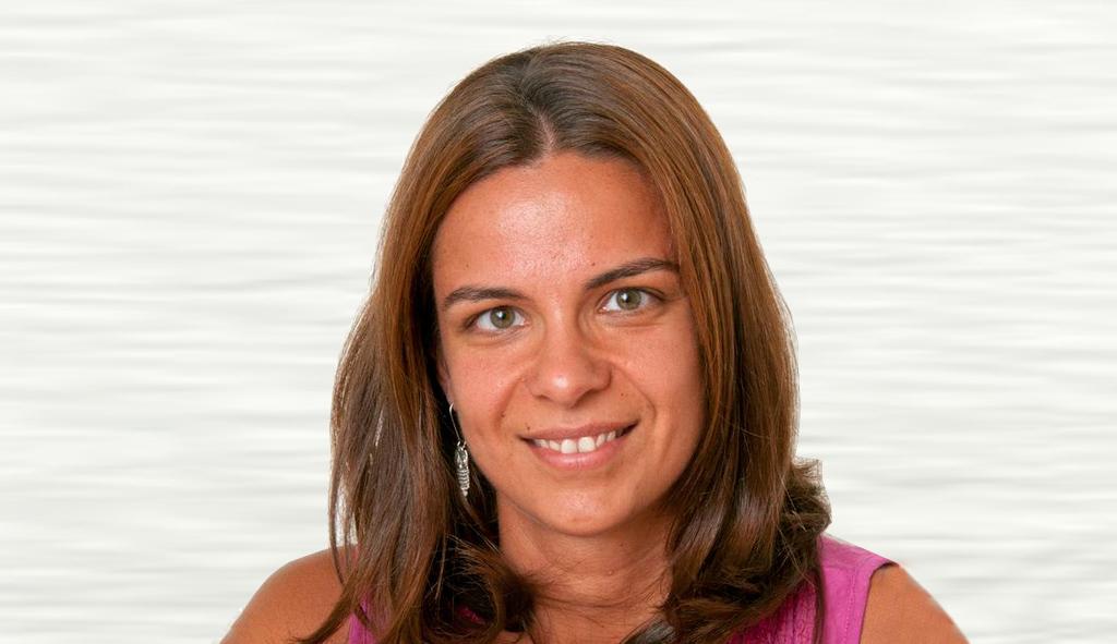 Joana-Gaspar-e1417560018189.jpg