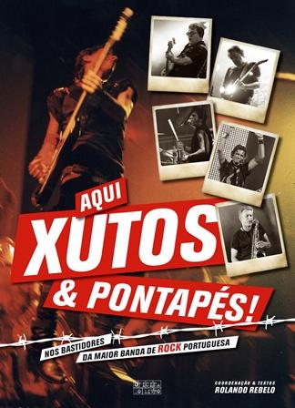 Aqui-Xutos-e-Pontapés.jpg