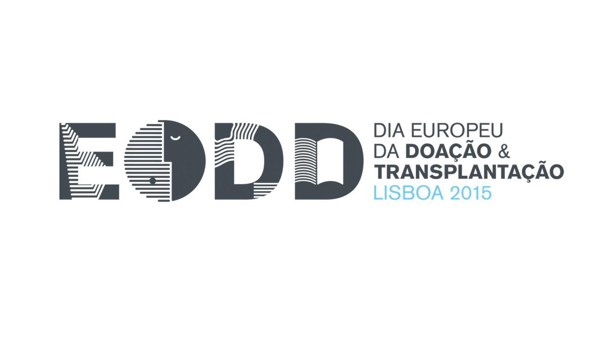 EODD-2015-Logo.jpg