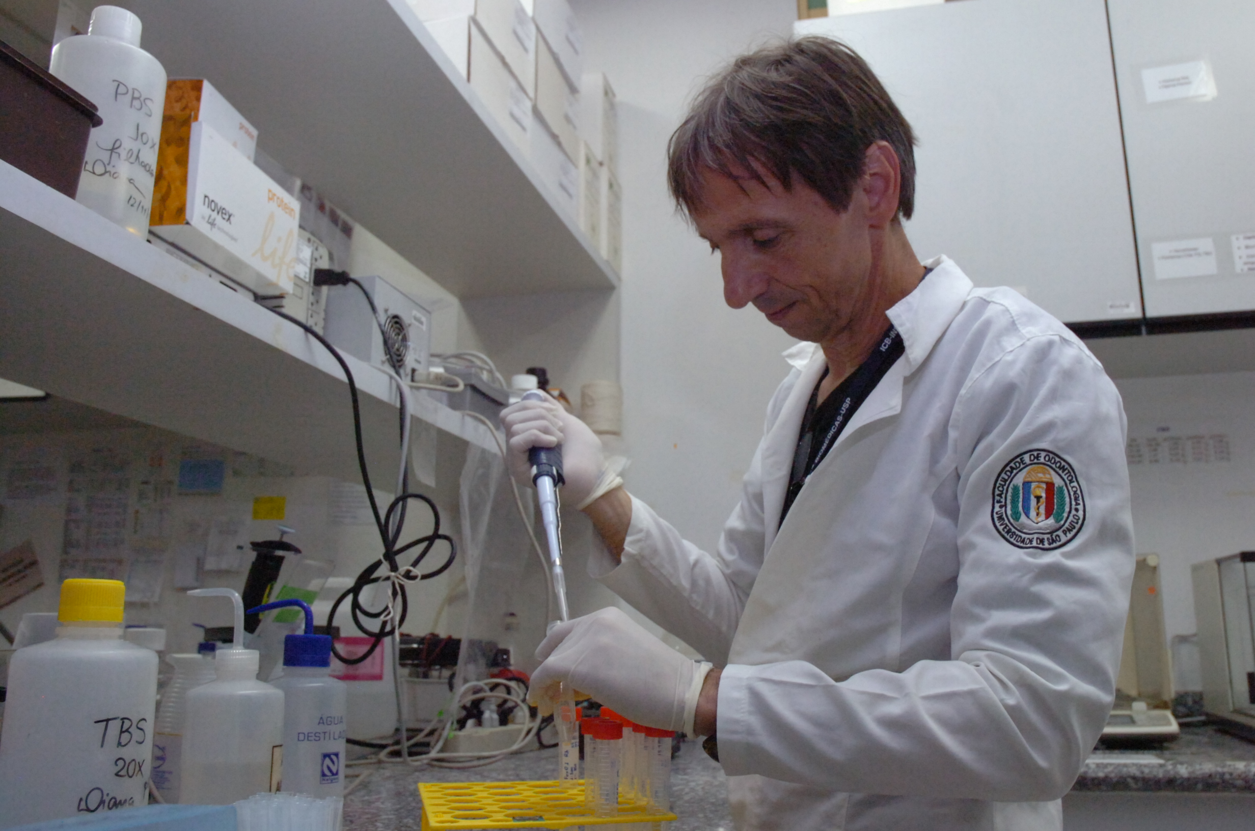 Dr-Cristoforo-Scavone.jpg