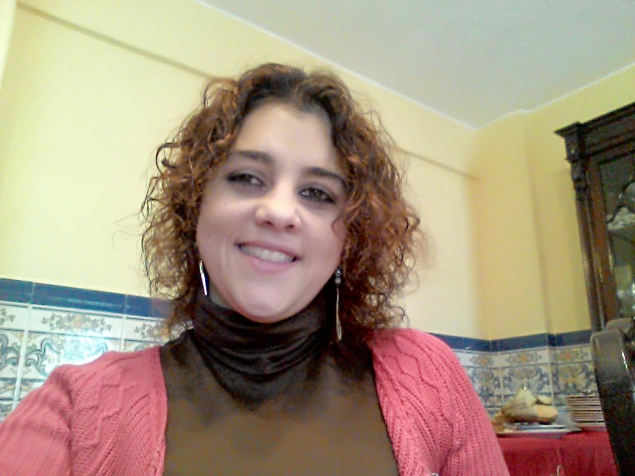 Liliana-Costa_atual.jpg