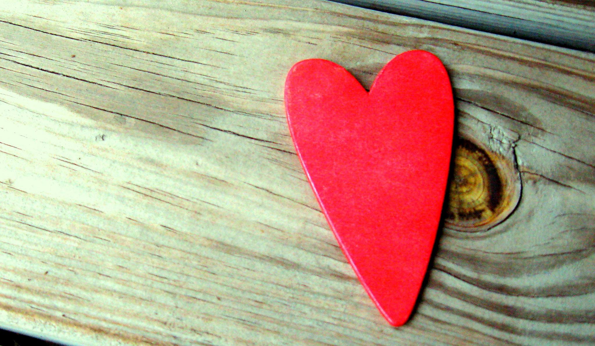 Coração-de-papel.jpg