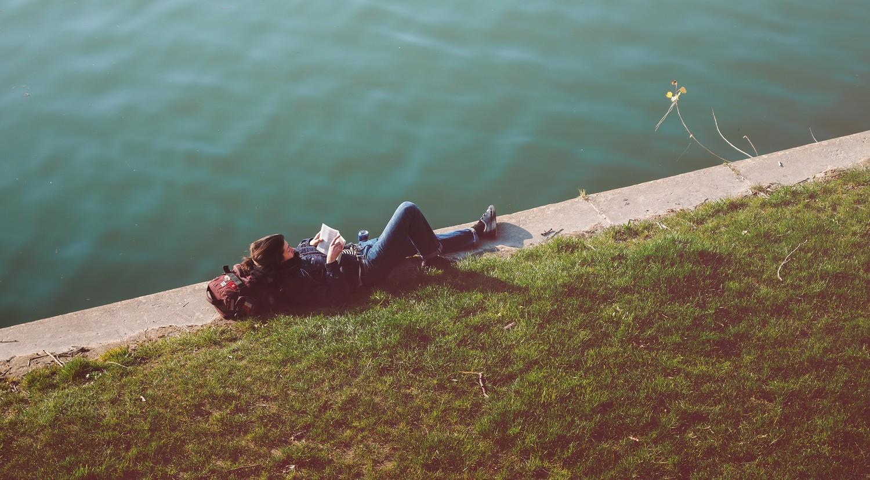 A-ler-junto-ao-rio-e1466969298197.jpg