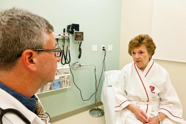 Consulta-médica.jpg