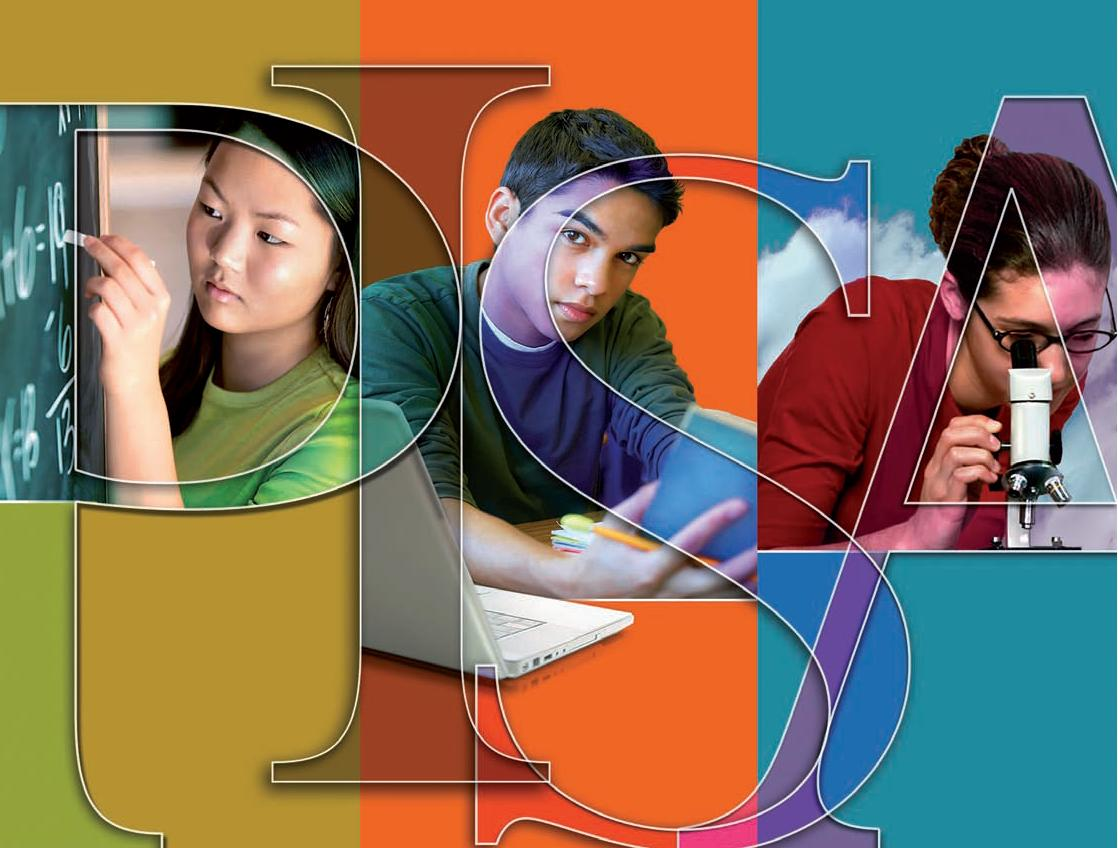 Logo-PISA.jpg