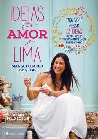 Ideias-com-Amor-e-Lima.jpg