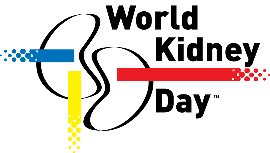 Logo-WKD.png