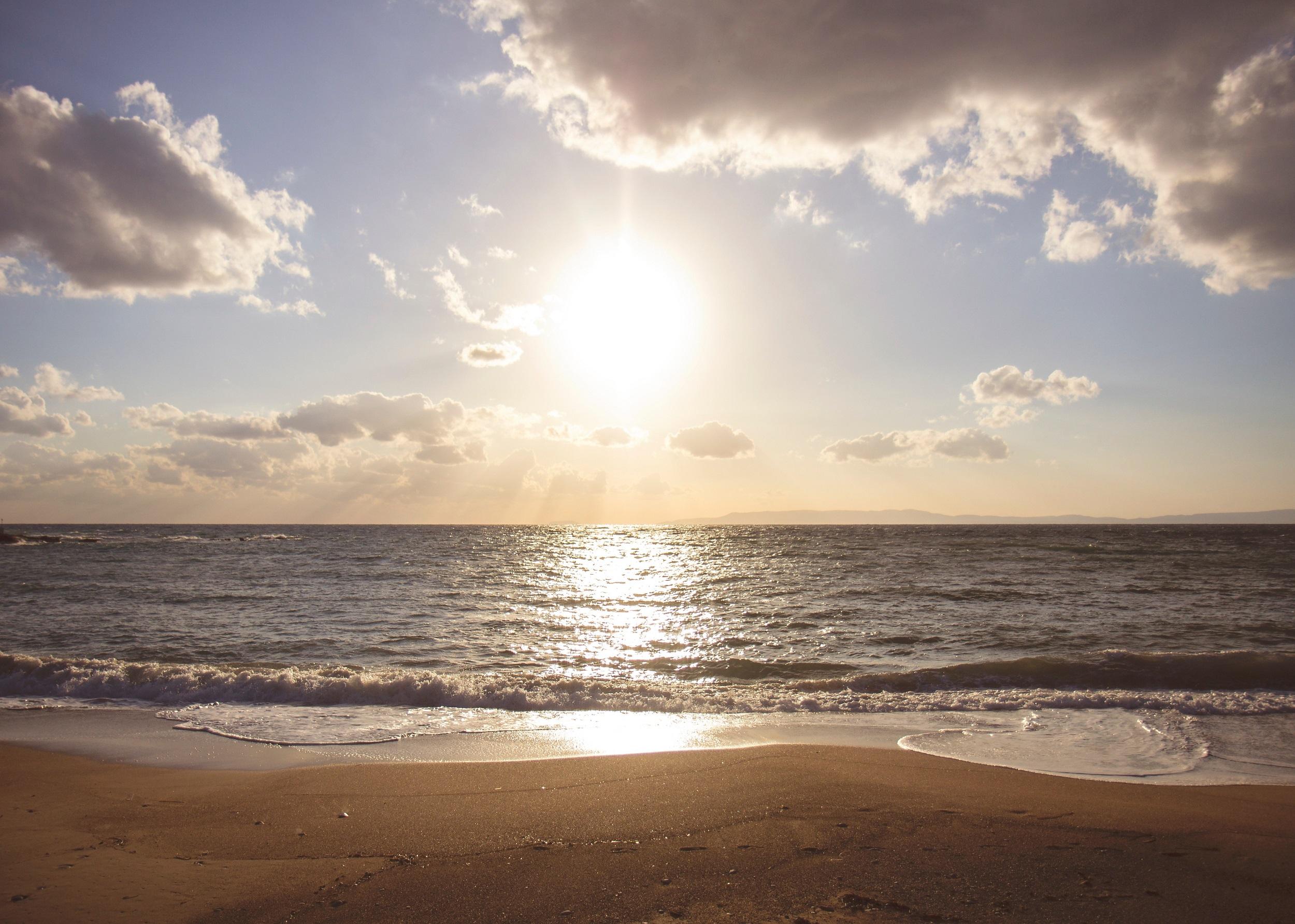 Praia-e-Sol.jpg