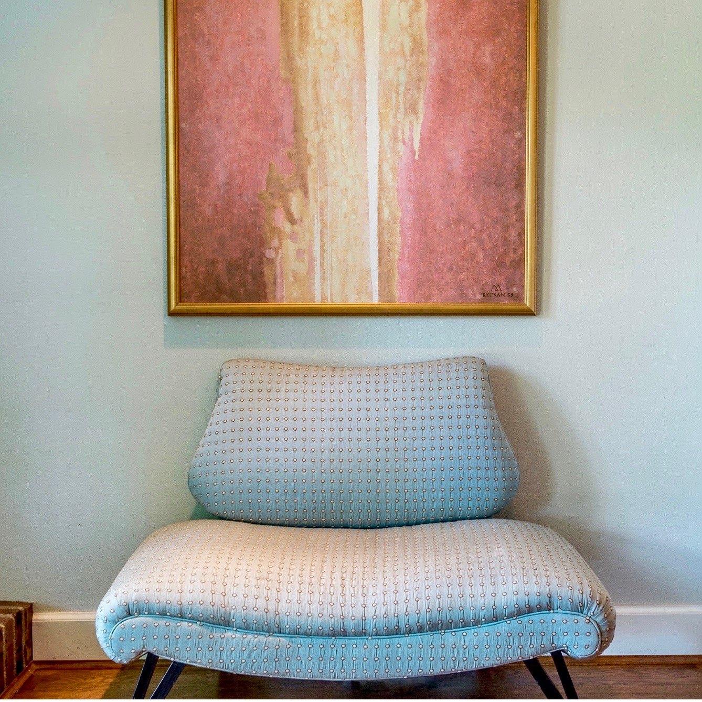 Christian Ladd Interiors - christianladd.com