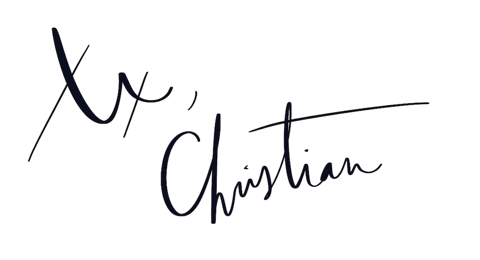 ChristianSignature.png