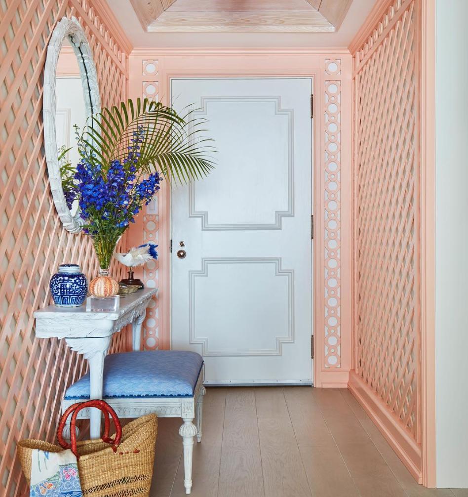 Image via Ellen Kavanaugh Interiors