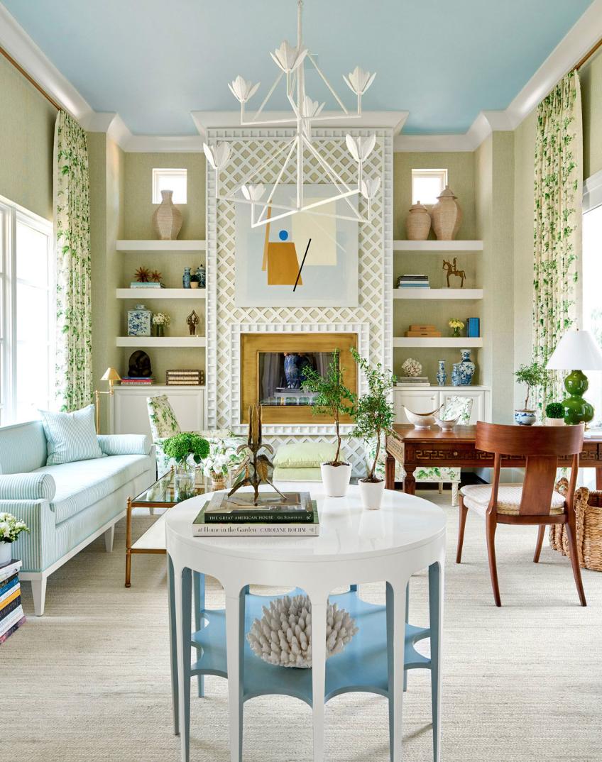 Image via Amy Berry Interiors