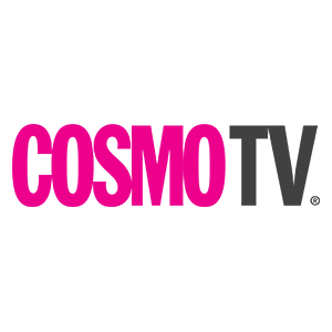 COSMO TV.png
