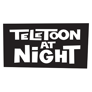TELETOONATNIGHT.png