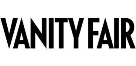 r-VANITY-FAIR-large448.jpg