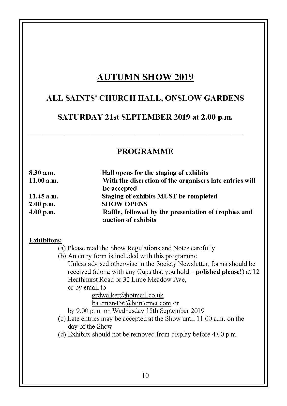 SHS Autumn Schedule 2019-2020_Page_01.jpg