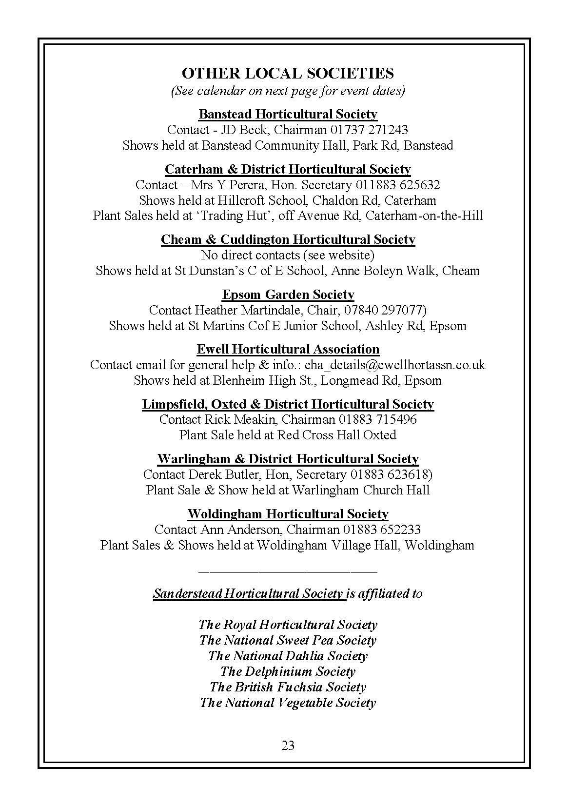 SHS Autumn Schedule 2019-2020_Page_13.jpg