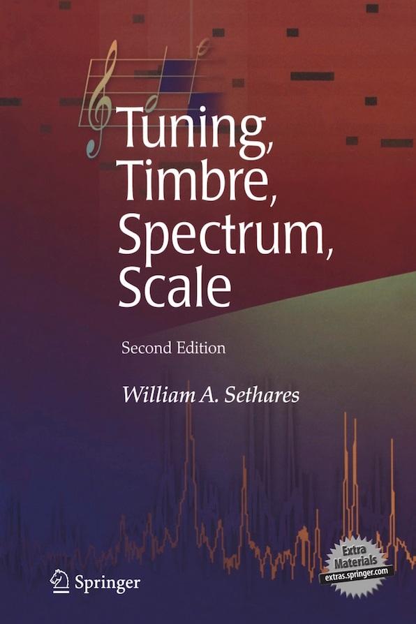 Sethares+TTSS+cover2.jpg