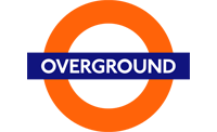 Overground.png