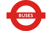 Buses.png