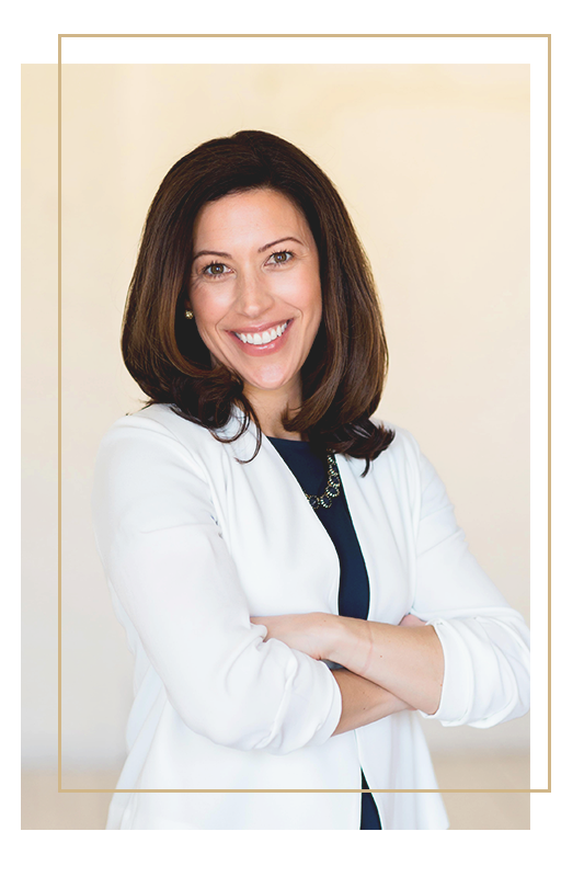 judtih atwood professional coaching and consulting