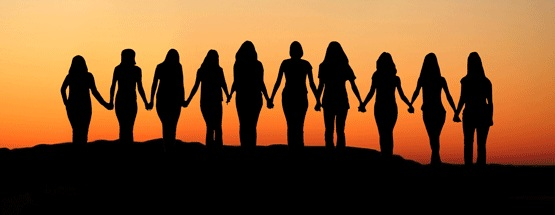 Women+together.jpg